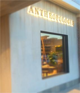 anthro3