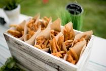 hayes-fries