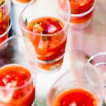 hayes-gazpacho