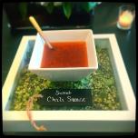sweetchili