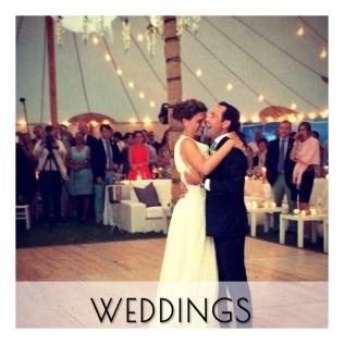 SPEC.WEDDINGS