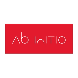 ab initio logo