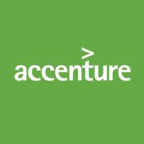 Accenture_Logo