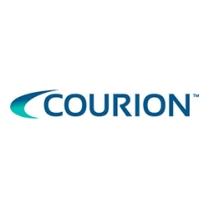courion logo