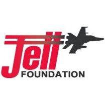 jett found