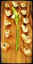 pearsbluecheese
