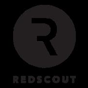 Redscout Logo